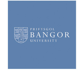Supplier to Bangor University