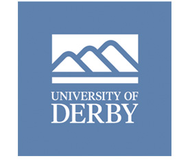 Supplier to University of Derby
