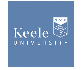 Supplier to Keele University
