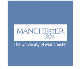 Supplier to University of Manchester