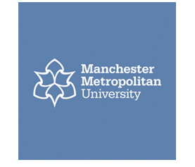 Supplier to Manchester Metropolitan University