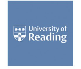 Supplier to University of Reading