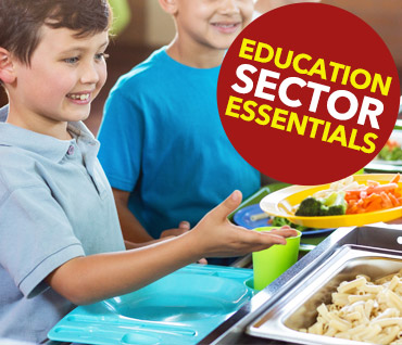 Essential Education Sector Products