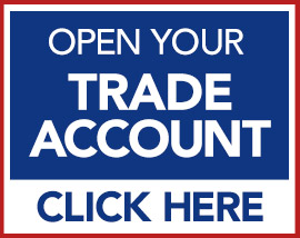 Click here to open a Stephensons Trade Account