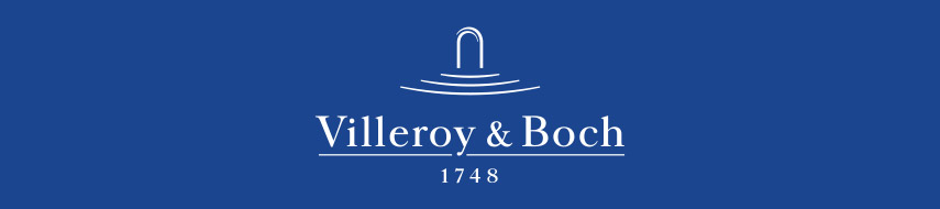 Villeroy & Boch from Stephensons Catering Suppliers