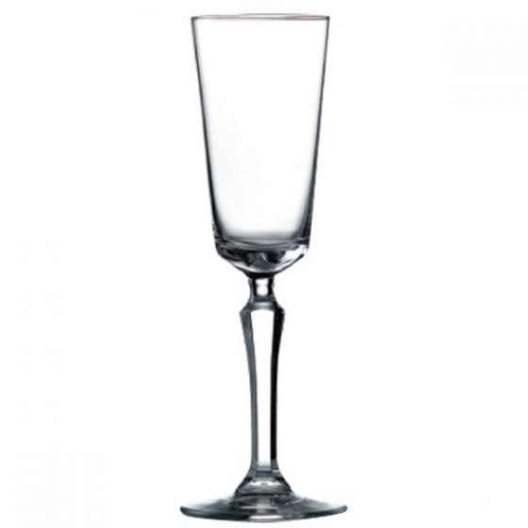 Speakeasy Champagne Flute 7.75oz/22cl