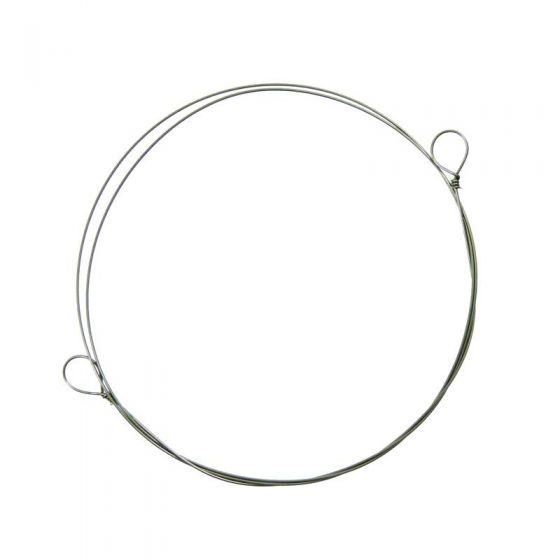 Handee Replacement Cheese Wires 24