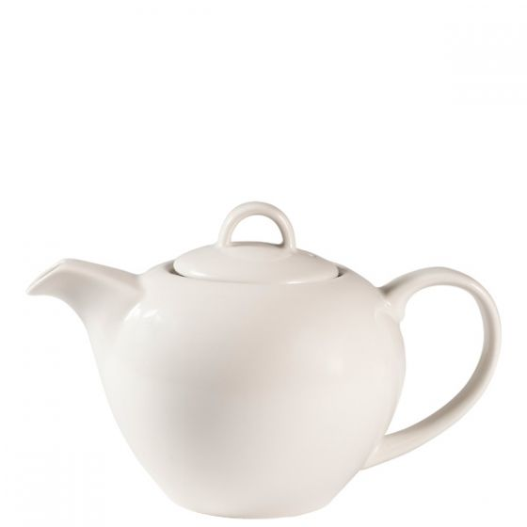 Churchill Profile Lightweight Elegant Teapot 15oz / 42.6cl