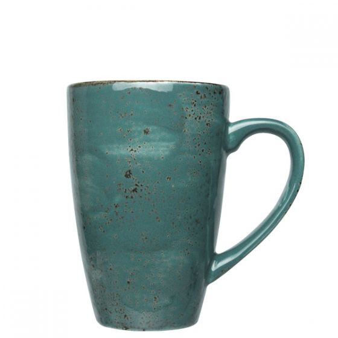Steelite Craft Blue Quench Mug 16oz / 45cl