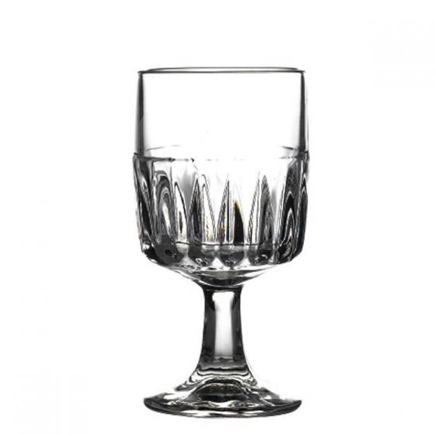 Winchester Goblet 10.5oz / 32cl
