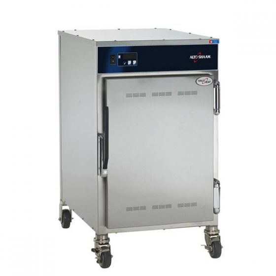 Alto-Shaam Heated Holding Cabinet 6 x 1/1 Gastronorm Capacity 454x610x839mm