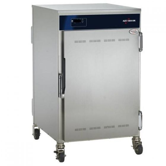 Alto-Shaam Heated Holding Cabinet 16x1/1 Gastronorm Capacity 672x819x1120mm