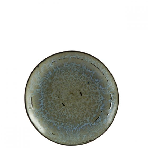 Rustico Vintage Plate 6.25