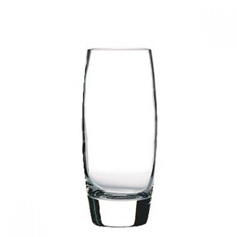 Endessa Hiball LCE @ 1/2 Pint Glass 12.25oz / 35cl