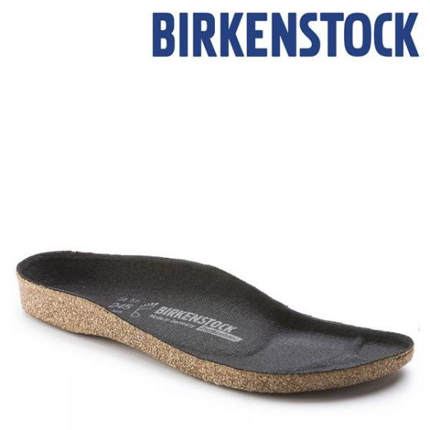 Birkenstock Super-Birki Insole Size 36 EU / 3 UK