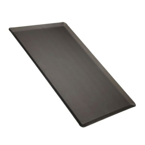 Non Stick 1/1 Gastronorm Baking Sheet 530x325mm