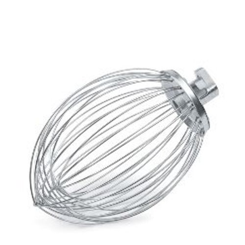 Metcalfe Spare Whisk for SM-5 Professional Table Top Mixer