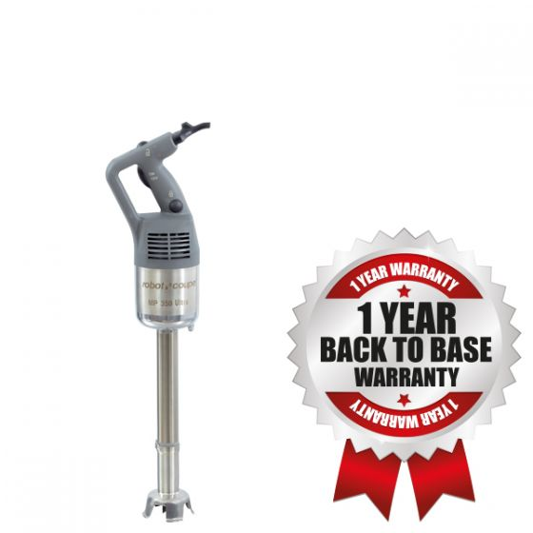 Robot Coupe MP350 Ultra Stick Blender