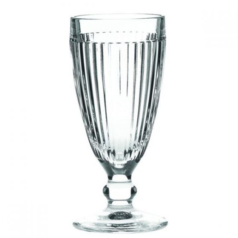 Antillaise Milkshake Glass 10oz / 28cl