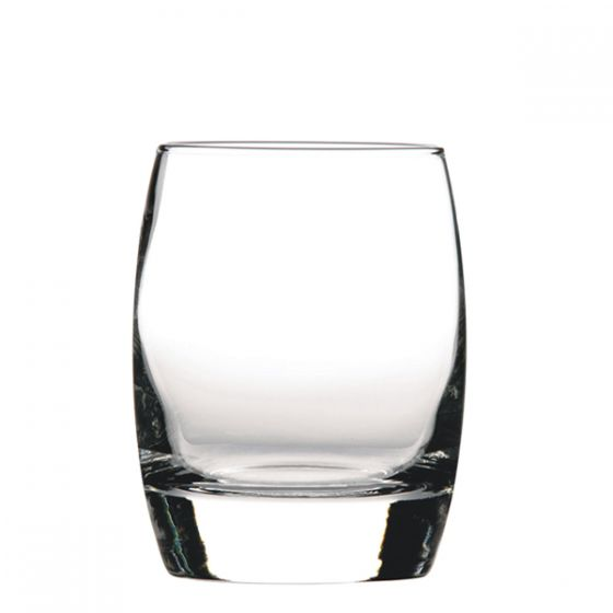 Endessa Double Old Fashioned Rocks Glass 13oz / 37cl