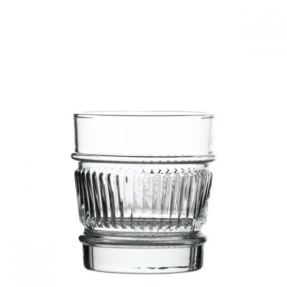 Legend Double Old Fashioned Glass 12.75oz / 36.2cl