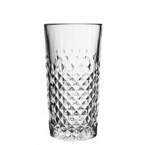 Carats Cooler Glass 14oz / 41cl