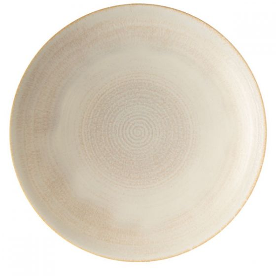 Royal Crown Derby Eco Stone Coupe Bowl 12