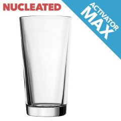 Perfect Pint Beer Glass Activator Max CE 20oz / 57cl