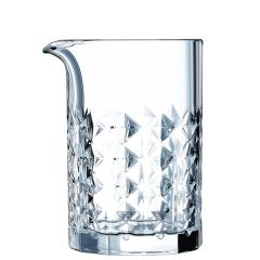 New York Mixing Glass 19.4oz / 55cl