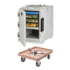 Cambro Dolly for Insulated Box