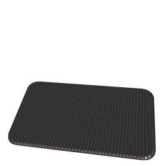 Unox Fakiro 1/1 Gastronorm Aluminum Plate For Grilling