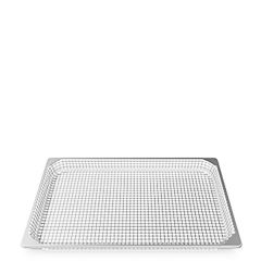 Unox Steam&Fry 1/1 Gastronorm Stainless Steel Grid For Steaming And French Fries