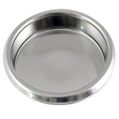 Standard Blanking Disc for Coffee Machine 58mm