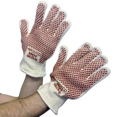 Hot Gloves Suitable For Temperatures Up To 250oC