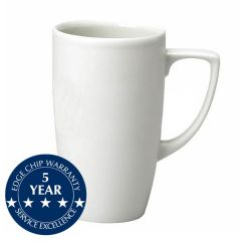 Churchill Ultimo Cafe Latte Mug 16oz / 45.44cl