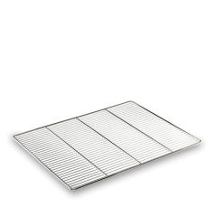Lacor 1/1 Gastronorm Grill 530x325mm