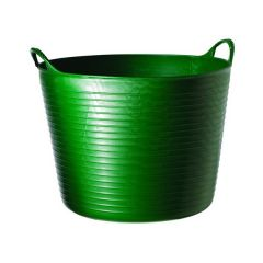 Tubtrug Flexible Container Medium Green 26Ltr