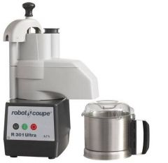Robot Coupe R301D Ultra Food Processor
