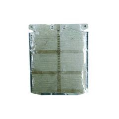 Dualit Toaster Replacement Element (End For 4 Slot Toasters)