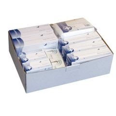 1 - 50 People First Aid Refill Kit
