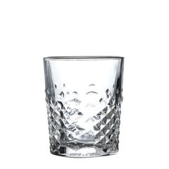 Carats Double Old Fashioned Glass 12oz/35cl