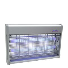 Arc 4000 Commercial Fly Killer 20W - 70m2 Coverage