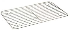 """Stainless Steel Cooling Wire 13x9"""" / 33x23cm"""