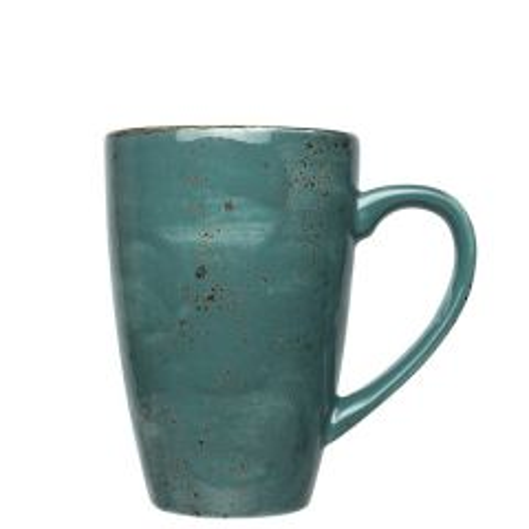 Clearance Steelite Craft Blue Quench Mug 16oz / 45cl