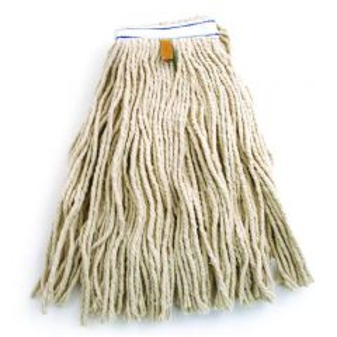 PY Yarn Kentucky Mop Head 16oz / 450g