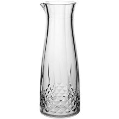 Gatsby Polycarbonate Carafe 2 Pint / 1.1ltr