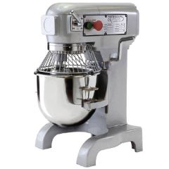 Pantheon Catering Planetary Mixer with 20 Litre Bowl