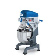 Vollrath Bench Mounted Planetary Mixer (20 Litre Bowl)