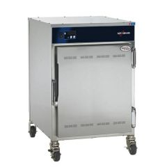 Alto-Shaam Heated Holding Cabinet 10 x 1/1 Gastronorm Capacity 653x785x855mm