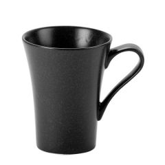 Porcelite Seasons Graphite Mug